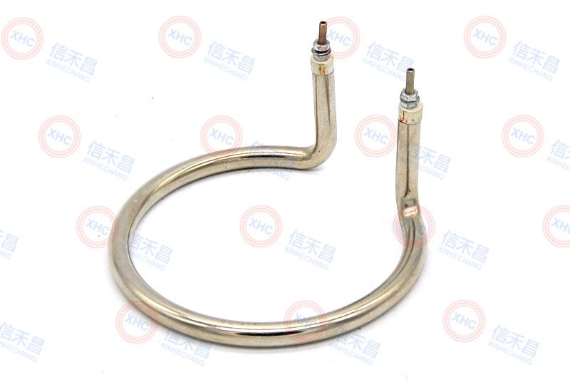 不锈钢发热管与石英发热管哪个好?